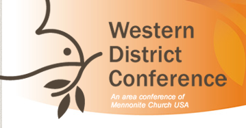 Western District Conference